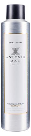 Antonio Axu Volumizing Mousse 300 ml