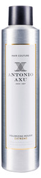 Antonio Axu Volumizing Mousse 300 ml