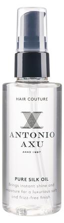 Antonio Axu Pure Silk Oil 75 ml