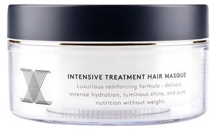 Antonio Axu Intensive Treatment Hair Masque 200 ml