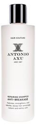 Antonio Axu Repairing Shampoo 250 ml