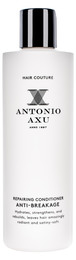 Antonio Axu Repairing Conditioner 250 ml
