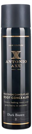 Antonio Axu Root Concealer Dark Brown