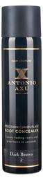 Antonio Axu Root Concealer Dark Brown 80 ml
