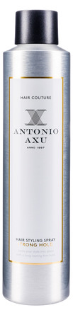 Antonio Axu Styling Spray Strong Hold 300 ml