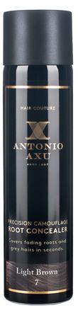 Antonio Axu Root Concealer Light Brown