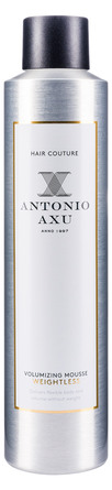 Antonio Axu Light Weight Mousse 300 ml