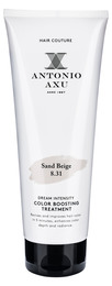 Antonio Axu Color Boosting Treatment Sand Beige 250 ml