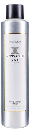 Antonio Axu Dry Shampoo Brown Hair