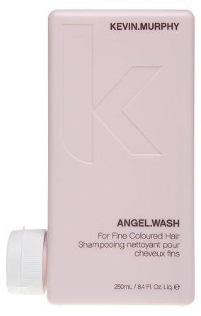 Kevin Murphy Angel Wash 250 ml