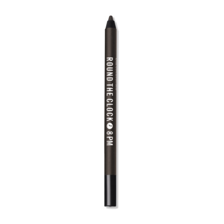 bareMinerals Round the Clock Eyeliner 8 PM