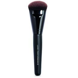 bareMinerals Luxe Performance Brush
