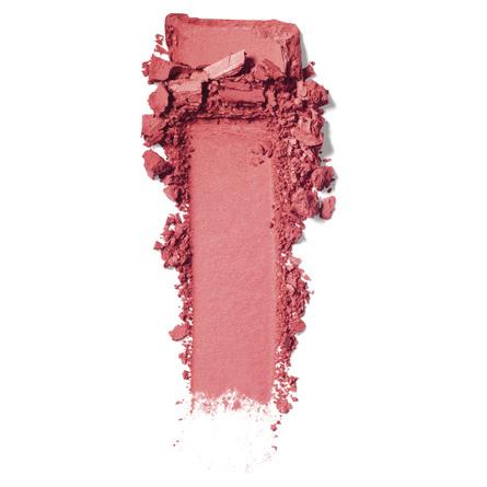 Clinique Blushing Blush Powder Blush Sunset Glow