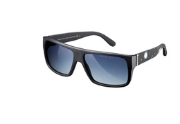 Marc By Marc Jacobs Solbrille MJHD-57-14-140