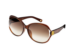 Marc Jacobs Accessories Solbrille MJHA-62-16-125