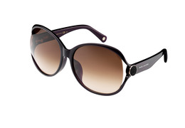 Marc Jacobs Accessories Solbrille MJK8-62-16-125