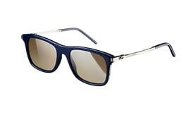 Marc Jacobs Accessories Solbrille MJS-PWD-53-19-145