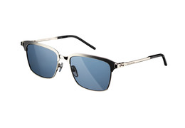 Marc Jacobs Accessories Solbrille MJS-CTL-55-17-145