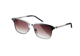 Marc Jacobs Accessories Solbrille MJS-LN4-55-17-145