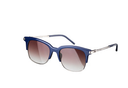 Marc Jacobs Accessories Solbrille MJHA-51-19-145