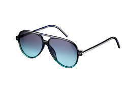 Marc Jacobs Accessories Solbrille MJI7-56-11-150