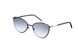 Marc Jacobs Accessories Solbrille MJVK-56-18-140