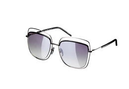 Marc Jacobs Accessories Solbrille MJFU-54-19-140