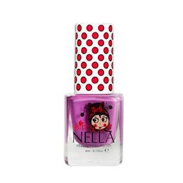 Miss Nella Neglelak Little Poppet