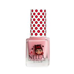 Miss Nella Neglelak Cheeky Bunny