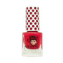 Miss Nella Neglelak Strawberry 'n' Cream