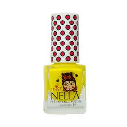 Miss Nella Neglelak Sun Kissed