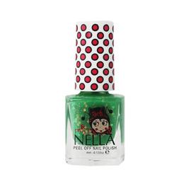 Miss Nella Neglelak Kiss The Frog