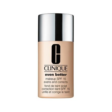 Clinique Even Better Makeup SPF 15 CN 40 Cream Chamois