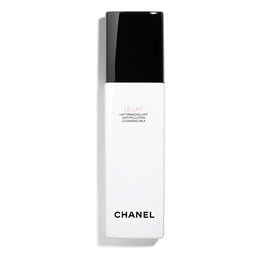 CHANEL ANTI-POLLUTION CLEANSING MILK 150 ml