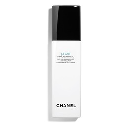 CHANEL ANTI-POLLUTION CLEANSING MILK-TO-WATER 150 ml