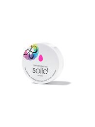 The Beautyblender Beauty Blender Solid Cleanser