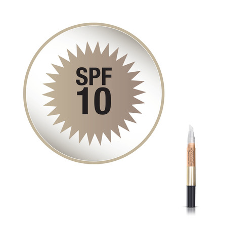 Max Factor Master Touch Eye Concealer 306