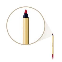 Max Factor Colour elixir lipliner 10 Red Rush