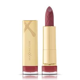 Max Factor Colour Elixir Lipstick 894 Raisen