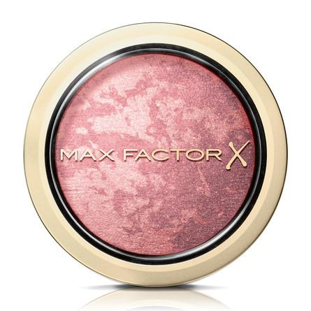 Max Factor Creme Puff Blush 20 Lavish Mauve
