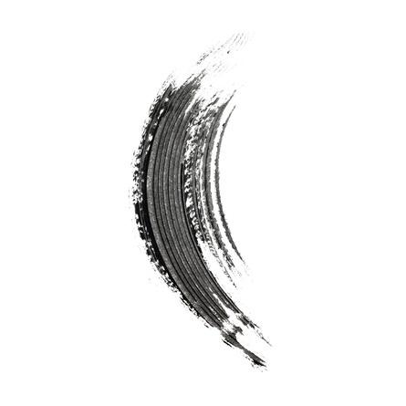Max Factor False Lash Effect Voluptuous Waterproof Black