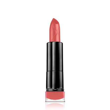 Max Factor Velvet Matte Lipstick Sunkiss 10