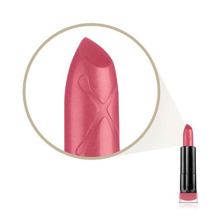 Max Factor Velvet Matte Lipstick Rose 20