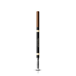Max Factor Brow Contouring Pencil 20 Brown