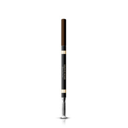 Max Factor Brow Contouring Pencil 30 Deep Brown