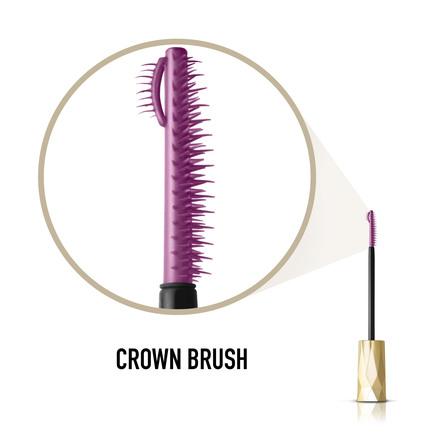 Max Factor Masterpiece Lash Crown Mascara