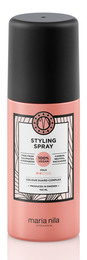 Maria Nila Styling Spray 100 ml