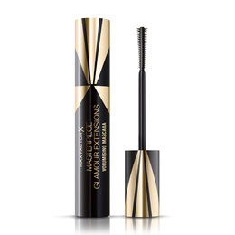 Max Factor Masterpiece Glamour Extensions Black