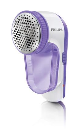 Philips Fnugfjerner GC027/00