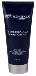 Beaute Pacifique Paradoxe Night Creme 100 ml